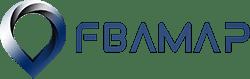 FBA AMP