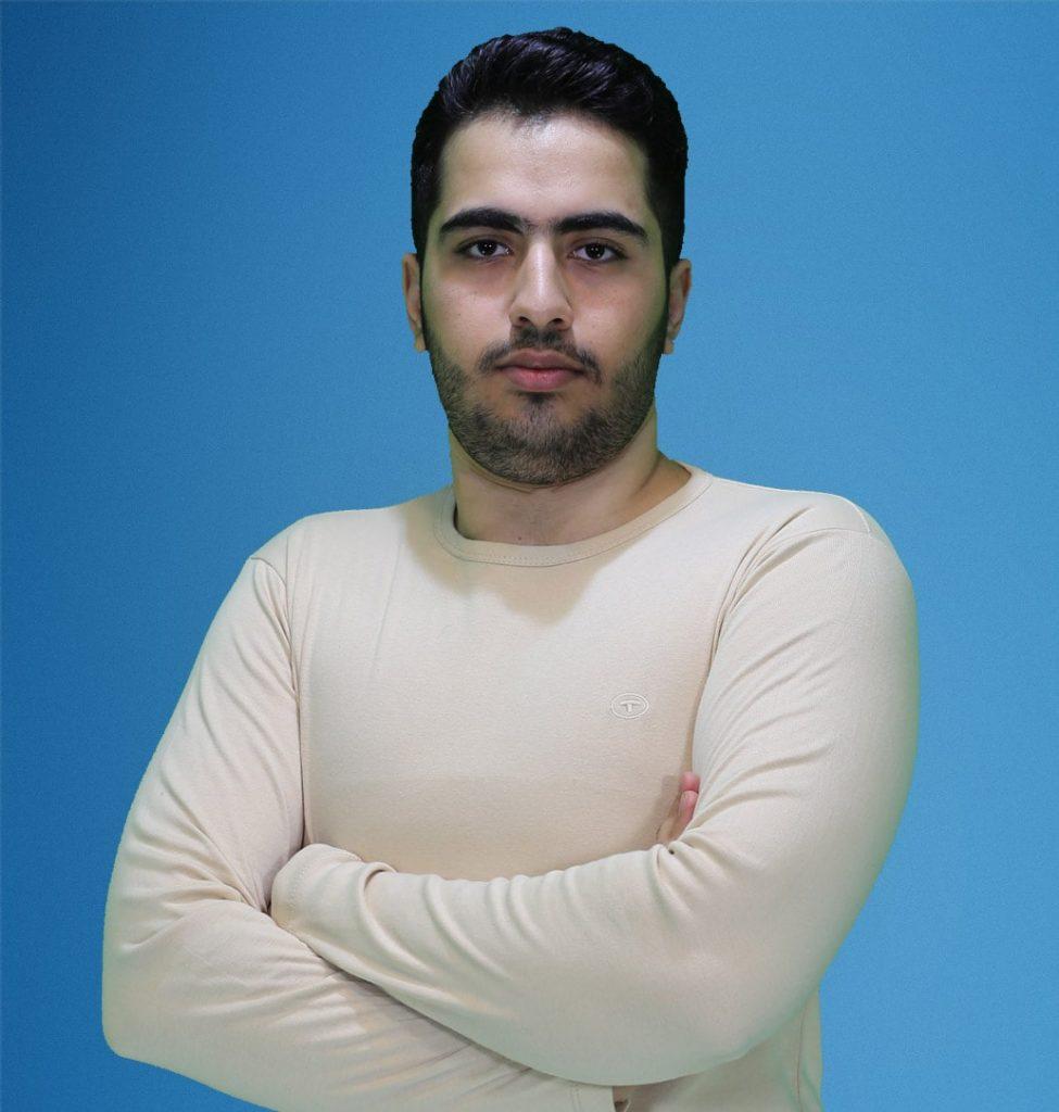 محمد علی واعظی
