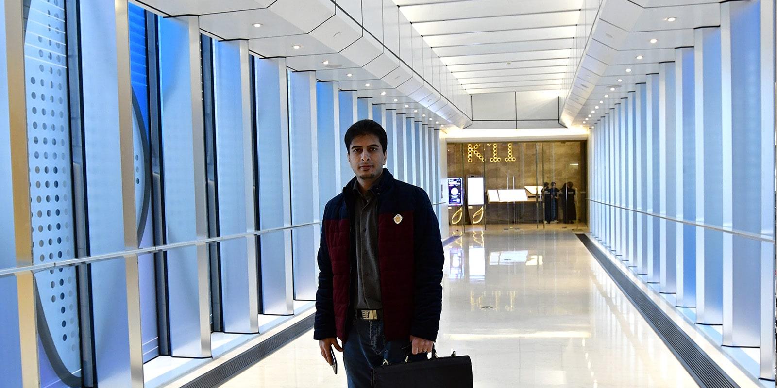 China-Guangzhou-Seminar-Iranian-Consulate-1-min