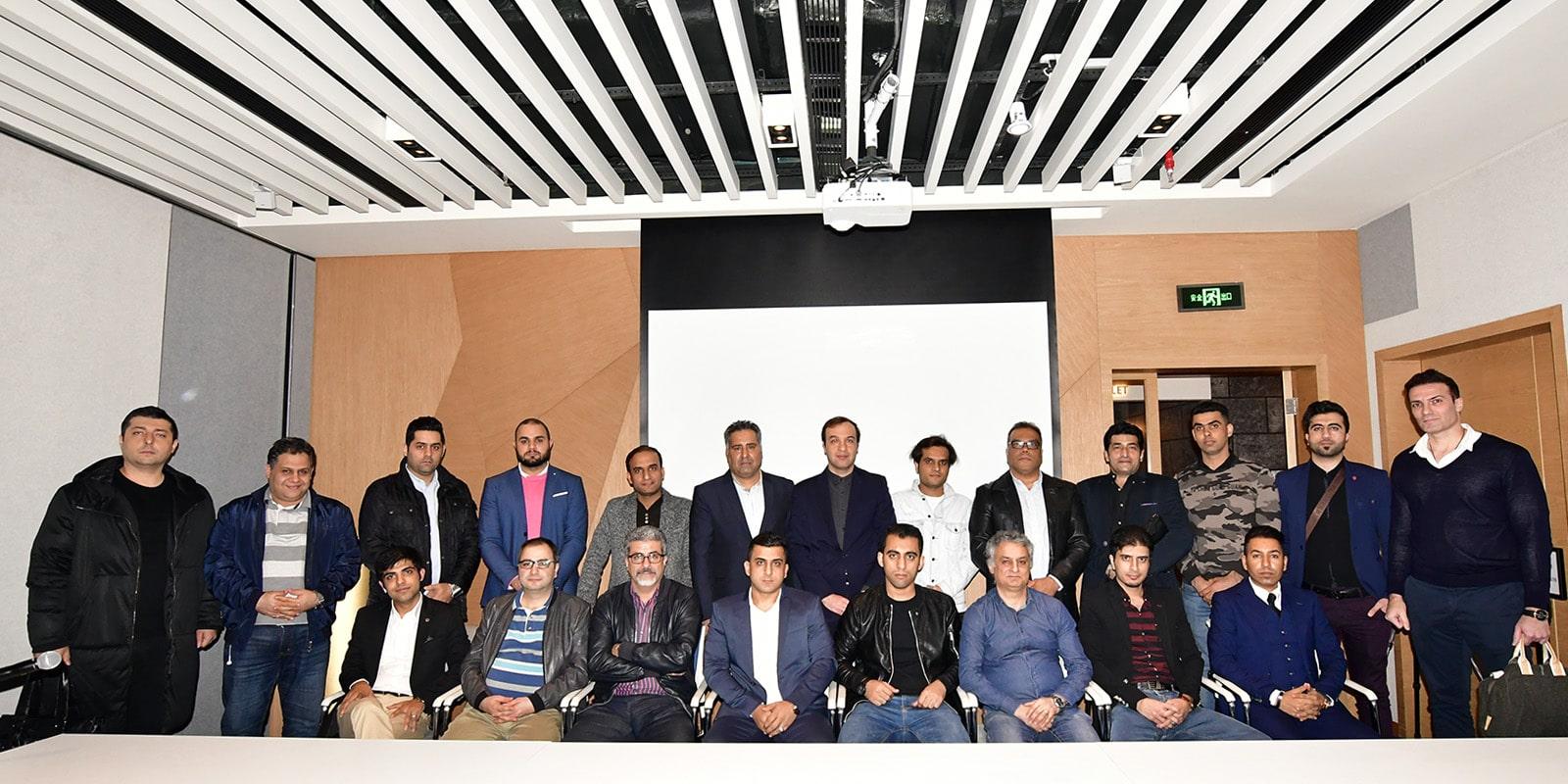 China-Guangzhou-Seminar-Iranian-Consulate-4-min