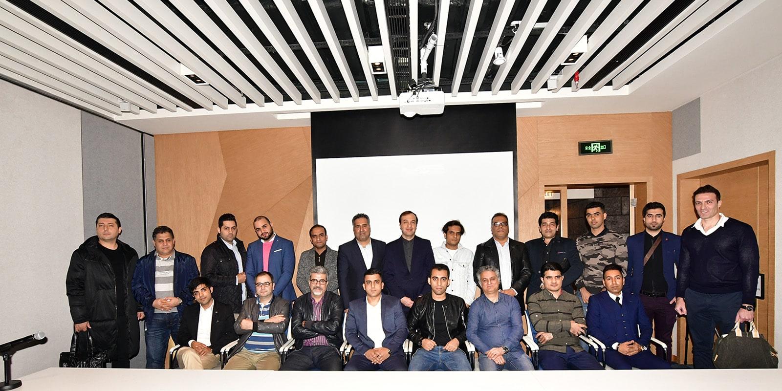 China-Guangzhou-Seminar-Iranian-Consulate-6-min