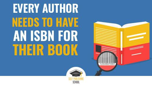 تفاوت بین ASIN و ISBN