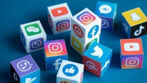 از رسانه های اجتماعی به بهترین نحو ممکن استفاده نمایید