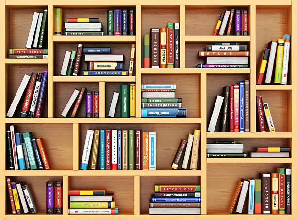 قوانین فروش کتاب در آمازون