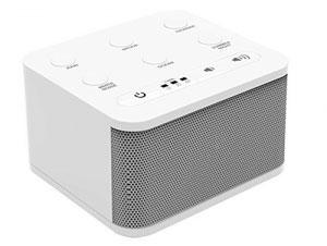 دستگاه پخش موسیقی برای خواب سایت آمازون