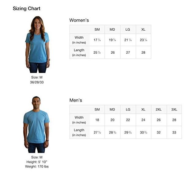 سرویس فروش تی شرت