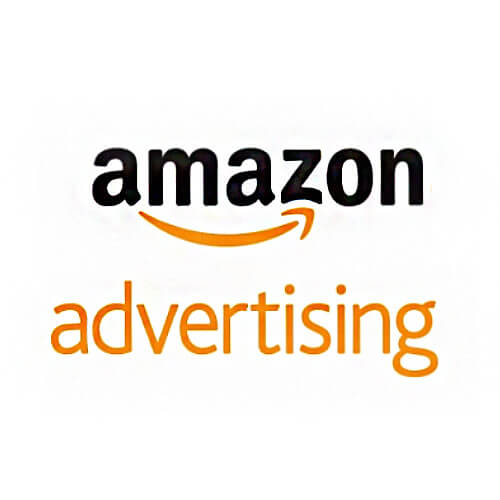 تبلیغات-آمازون
