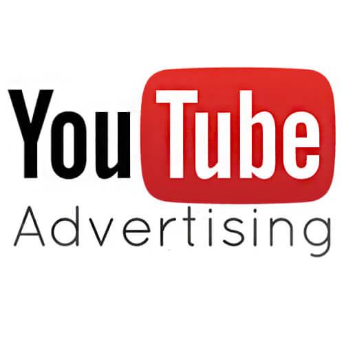 تبلیغات-در-یوتیوب