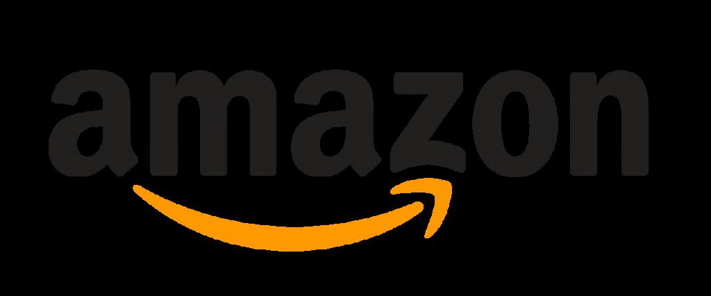 1-logo-1024x426