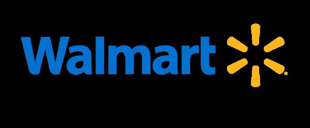 2-logo-1024x426