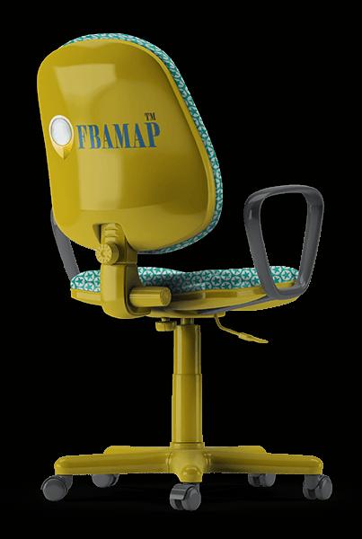 FBA Amazon Chair
