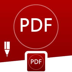 نسخه PDF