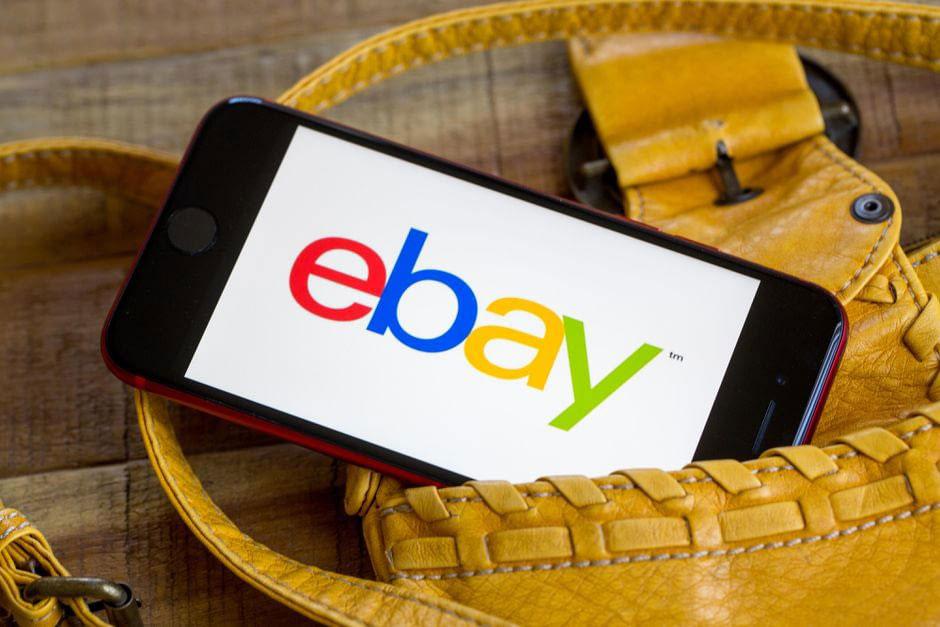 پرفروش ترین آیتم های eBay