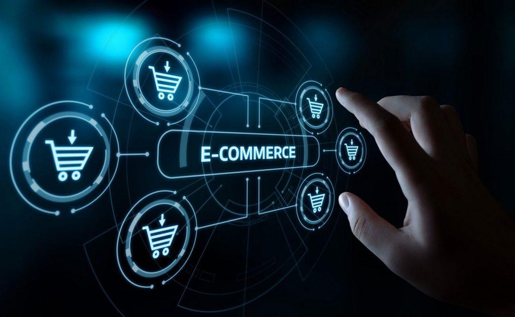 کلاهبرداری در بخش حفظ مشتری و برنامه مخصوص مشتری های وفادار