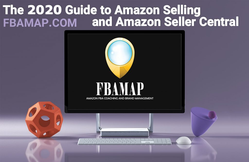 amazon seller central fba