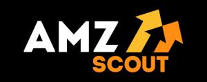Amzscout Pro